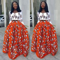 Latest Ankara Styles, Celebrity Latest Fashion Trends,Photos, News..Events Gists, Fashion, Lifestyles .....More gists coming Around.