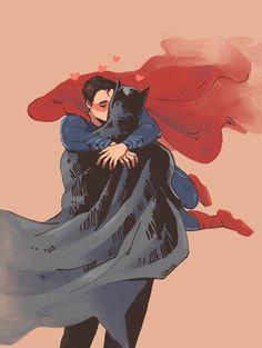 793 Best DC comics images in 2019 | Dc comics, Comics, Dc heroes