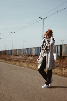 Kasia Cieślik - Dream On