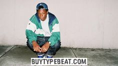 * Joey Badass Type Beat Check more at http://buytypebeat.com/joey-badass-type-beat-just-walkin-prod-lucid-soundz/