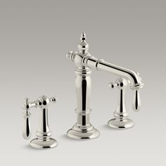1000 Images About Art Deco Never Too Timeless On Pinterest Art Deco Style Faucets And