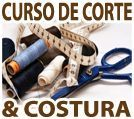 Curso de Corte e Costura - Totalmente Passo-a-Passo. Sewing Hacks, Sewing Projects, Projects To Try, Sewing Art, Pattern Drafting, Janome, Diy And Crafts, Knitting, Pasta