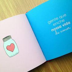 Hoje é dia de celebrar o amor de todas as formas, esteja acompanhado ou sozinho ❤️! Quem está acompanhado aproveite o friozinho para namorar gostoso . E quem está sozinho, faça algo de especial para você e por você ✨! Bora aproveitar que é sexta-feira ! ❤️❤️ #blogamelhorescolha #DiadosNamorados #amor #muitoamor #sextafeira #LivrodoAmor