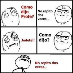 memes en español - Google Search