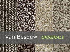 van Besouw, tapijt katoen, uiteraard te koop bij Eurlings Interieurs https://www.facebook.com/eurlingsinterieurs http://www.eurlingsinterieurs.nl/