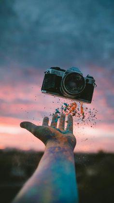 January 11 2018 at Passion Photography, Dreamy Photography, Tumblr Photography, Photography Camera, Creative Photography, Nature Photography, Cool Pictures, Cool Photos, Camera Wallpaper