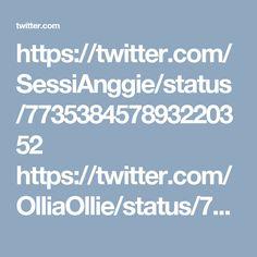 https://twitter.com/SessiAnggie/status/773538457893220352  https://twitter.com/OlliaOllie/status/773568762498781184  https://www.facebook.com/tldid/about  https://sites.google.com/site/seodiindonesia/