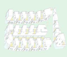 DB_AXO.jpg (500×430)