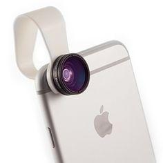 iPhone Lens 2-in-1 Original Pocket Lens, Macro and Widean... https://www.amazon.com/dp/B00Q0MC80C/ref=cm_sw_r_pi_dp_x_k5TaybJX5N86G