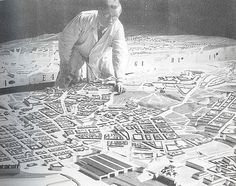 Borettslaget Torshov Kvartal VII - Torshovbyens historie Oslo, Gate, Historia, Portal