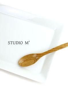 SOBOKAI白磁 カレーパスタ皿 No.207 カレー皿
