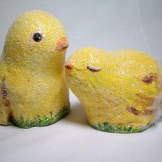 cute baby chicks