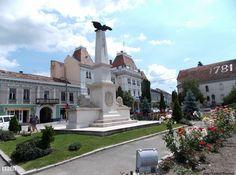 Szekelyudvarhely Mansions, House Styles, Travel, Home Decor, Viajes, Decoration Home, Manor Houses, Room Decor, Villas