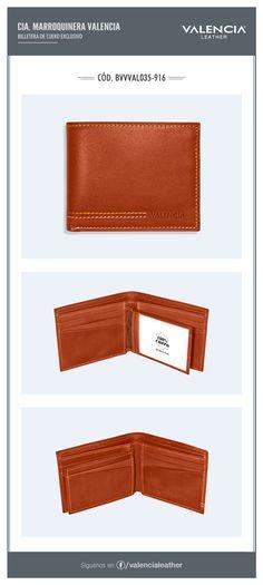 Front Pocket Wallet, Card Holder, Cool Stuff, Leather Wallets, Cards, Wallets, Knights, Men, Fur