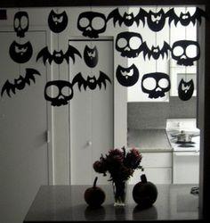 ideas-originales-para-la-decoracion-de-halloween-07