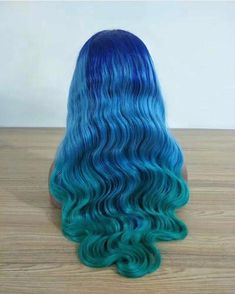 Frontal Hairstyles, Cool Hairstyles, Lace Front Wigs, Lace Wigs, 360 Lace Wig, Wigs For Sale, Be A Nice Human, Professional Hairstyles, Lace Frontal