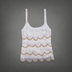 Womens Eve Top | Womens Flagship Exclusives | Abercrombie.com