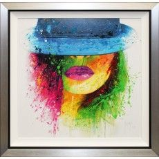 Framed prints, hand-painted canvasses, liquid art, metal panels and wall art Statement Wall, 3d Wall Art, Metal Panels, Figure Painting, Online Furniture, Amazing Art, Abstract Art, Illustration Art, Framed Prints