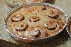 Cinnamon Rolls 101 | The Pioneer Woman Cooks | Ree Drummond