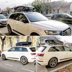 Cutie portbagaj Thule Motion XT L Negru Lucios Pavilion, Car, Automobile, Gazebo, Vehicles, Sheds, Cabana, Cars, Autos