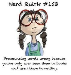 Funny pictures about Nerd Quirk. Oh, and cool pics about Nerd Quirk. Also, Nerd Quirk photos. Up Book, Love Book, Serie Millenium, Way Of Life, The Life, Real Life, Movies Quotes, Nerd Quotes, Book Quotes