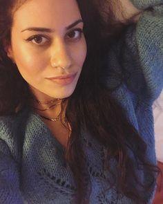 Amsterdaming.  . . . . . #HypeBeast  #theglobewanderer #portraitphotography #postmoreportraits #visualmobs #thankyouamsterdam #flashesofdelight #ig_masterpiece #campinassp #discoverportrait #vscoportrait #awesomeamsterdam #portraiture #forahappymoment #aroundtheworldpix #exploringtheglobe #travelon #profile_vision  #instanetherlands #gramthedam #super_holland #mytinyatlas #amsterdamworld #instapassport #travelog #ig_mood #bleachmyfilm #portraitpage #igpodium_portraits Travelogue, Hypebeast, Holland, Portrait Photography, Vsco, Profile, Portraits, Mood, Fashion