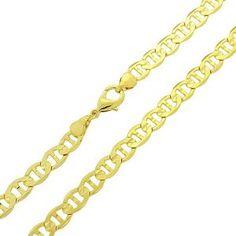 $69 Chain 18K Gold Plated, info@bijuterie-online.ro