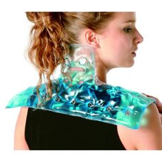 26 Best Heating Pad For Neck Images In 2013 Heating Pads