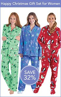 b6d8dfd195 30 Best Flannel Pajamas for Women images