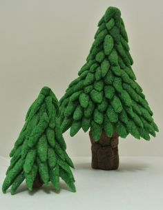 eco fun crafting make a pine tree or make two with Magic Nuudles! made in the usa Crafts To Make, Fun Crafts, Vbs Themes, Earth Day Crafts, Pine Tree, Christmas Crafts For Kids, School Fun, Biodegradable Products, Wilderness