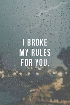 BEST Relationship Quotes, New York, New York. 1 like · 2 talking about this. ALL The best Quotes you'll find only here. We find the best RELATIONSHIP quotes only for you Best Breakup Quotes, Sad Quotes, Quotes To Live By, Qoutes, Music Quotes, Im Done Quotes, Breakup Advice, Divorce Quotes, Daily Quotes