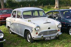 Vintage Sports Cars, Vintage Cars, Antique Cars, Austin Cars, Automobile, Veteran Car, Cars Uk, Classic Mercedes, Trucks And Girls