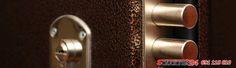 Cerrajeros Madrid instaladores de puertas acorazadas. http://www.cerrajerossoluciones24.es/instaladores-puertas-acorazadas/
