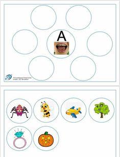 Bilingual Kindergarten, Free Kindergarten Worksheets, Bilingual Education, Kindergarten Literacy, Literacy Centers, Free Alphabet Printables, Printable Numbers, Alphabet Activities, Teaching Activities