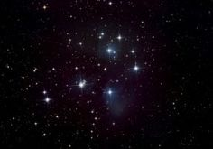 Stars and Constellations Charlotte, North Carolina  #Kids #Events