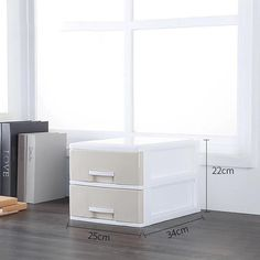 Multi-layer Desktop Drawer Storage Box Office Paper File Container Home Toy Cloth Underwear Socks Storage Boxes Sundries Case Sock Storage, Storage Drawers, Storage Boxes, Desktop Drawers, Desktop Storage, Office Paper, Dressing Table, A 17, Filing Cabinet