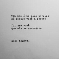 instagram @zackmagiezi
