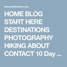 HOME BLOG START HERE DESTINATIONS PHOTOGRAPHY HIKING ABOUT CONTACT 10 Day Central Europe Itinerary: Budapest, Vienna, & Prague JULIE MAY 16, 2016 AUSTRIA, CZECH REPUBLIC, HUNGARY, ITINERARY 115 COMMENTS Share 177 Pin 27.6K Tweet 20 +1 1 SHARES 27.8K For those who want to tour three of Europe's great cities, this central Europe itinerary is perfect. Start with Budapest, a gorgeous city known for its thermal baths, unique architecture, and stunning setting along the Danube River. Next, tra...