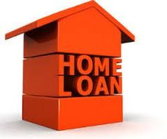 #Home #loan arranged