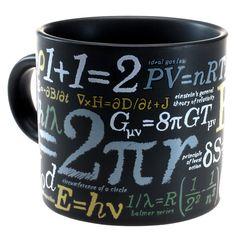 Becher Mathematische Formeln - getDigital