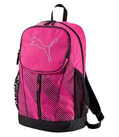 PUMA Rucksack Echo Backpack, Fuchsia Purple, 30cm x 46cm ... https://www.amazon.de/dp/B01DUHA5DQ/ref=cm_sw_r_pi_dp_x_GT.yybPQAZAK5