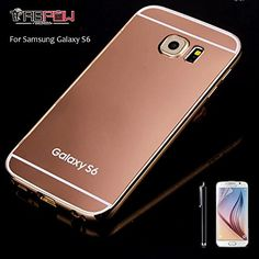 66732f76e5ec 64 Best Iphone Cases images