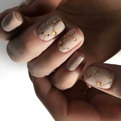 """select any """"cutsies"""" from these beautiful nail art designs and feel like there isn't a spirit as colorful like you! Acrylic Nail Designs, Nail Art Designs, Acrylic Nails, Beautiful Nail Designs, Beautiful Nail Art, Spring Nails, Summer Nails, Nailed It, Beauty"""
