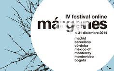 Hoy arranca el festival Márgenes. Hasta el 31 de diciembre puedes disfrutar desde casa de buen y desconocido cine español al margen de la industria.