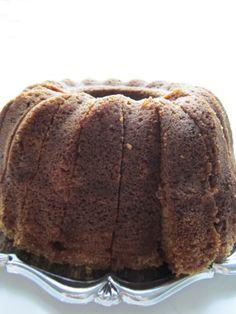Wanhan ajan maustekakku - Kodin Onni - Vuodatus.net Bread, Sweet, Food, Candy, Brot, Essen, Baking, Meals, Breads