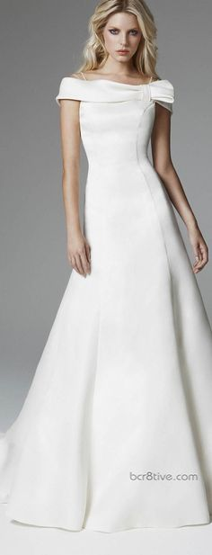 ... Blumarine 2013 Bridal Collection ...