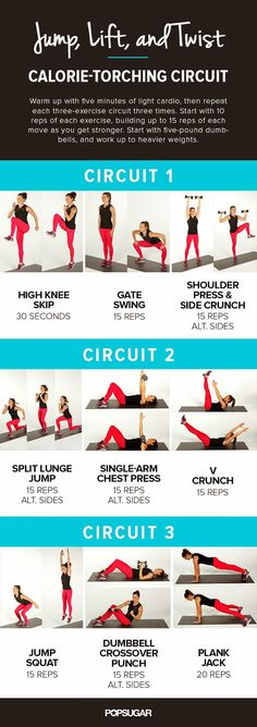 Plan Provision: Fitness