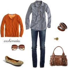 "I would wear this down to the sparkly shoes! ""Let's Do Lunch"" by archimedes16 on Polyvore"
