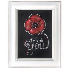 Chalk Art - Fall - Remembrance Day Chalkboard Pictures, Chalkboard Designs, Chalkboard Art, Chalk It Up, Chalk Art, Anzac Poppy, Remembrance Day Art, Mat Paper, Clothing Displays