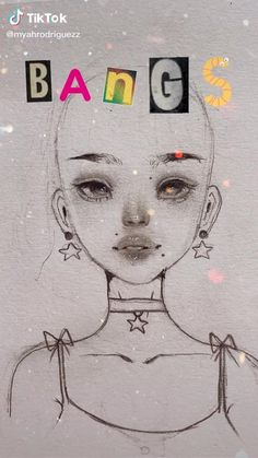 Art Drawings Beautiful, Art Drawings Sketches Simple, Pencil Art Drawings, Cool Drawings, Drawing Techniques, Drawing Tips, Drawing Ideas, Arte Sketchbook, Art Inspiration Drawing